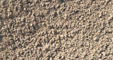 Stabilizzato di cava calcareo rosa | Iged Srl